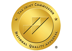 gold-seal-joint-commission