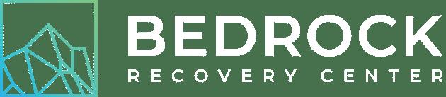 bedrock-recovery-center-logo