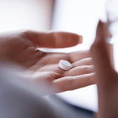 medication-assisted-treatment