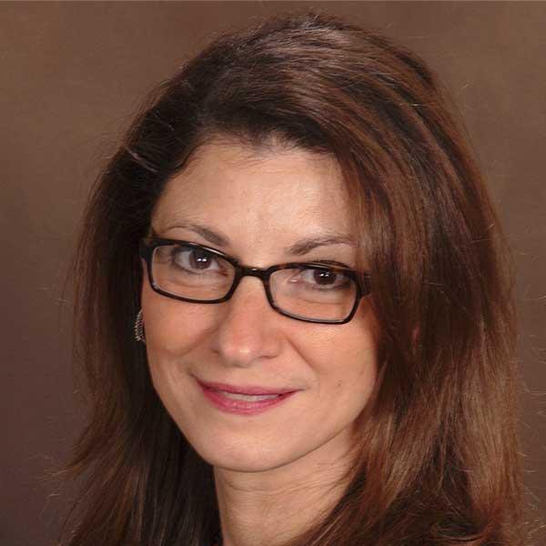 Heidi Moawad MD
