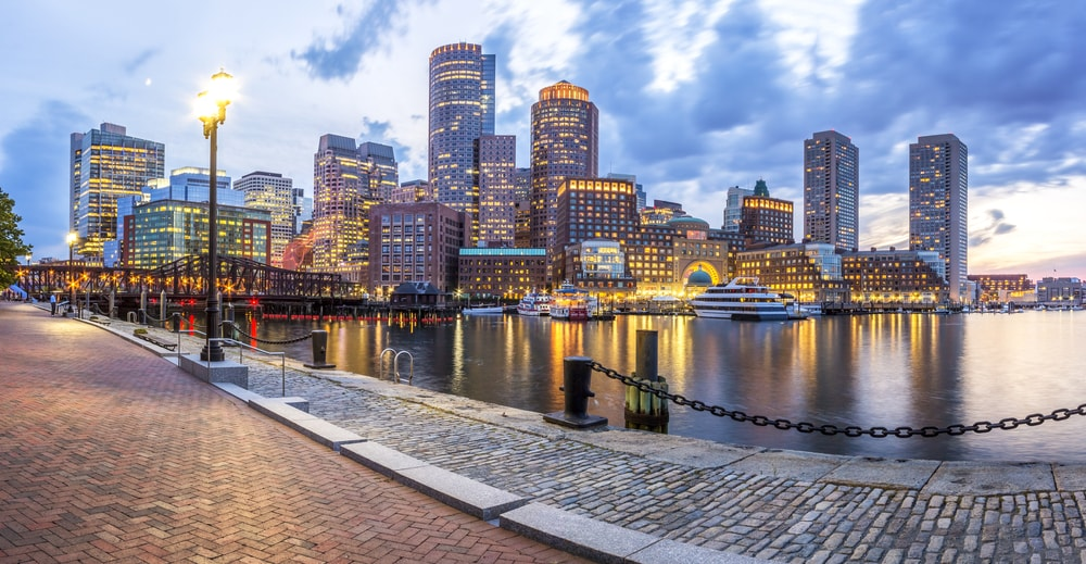 Most Abused Prescription Drugs in Massachusetts