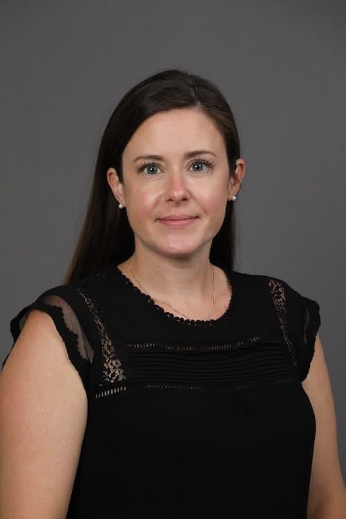 Jessica Conte - Case Management Supervisor