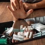 Heroin Tapering Tips