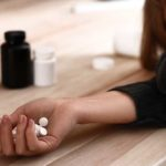 Opioid Overdose During COVID
